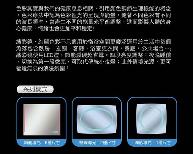 brand017-3-2.jpg