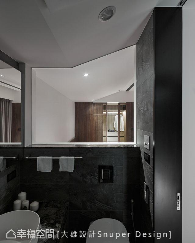 恬靜 H House