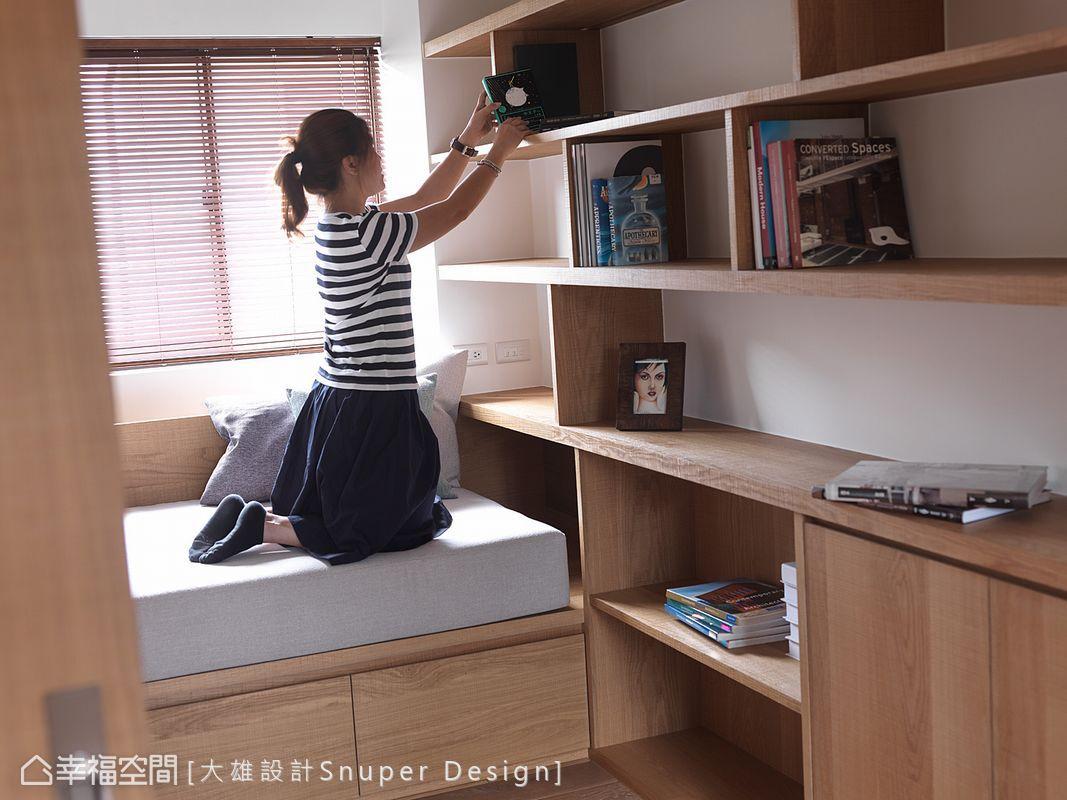 青山CHINGSHAN