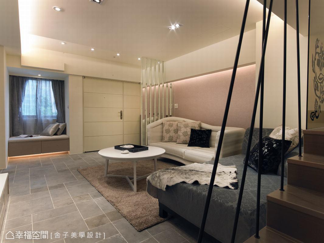 客廳(2)