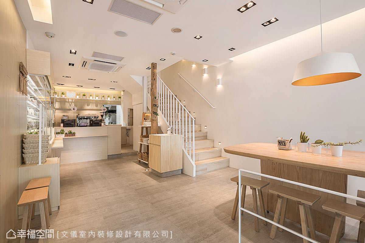 李绍-室内设计:a大班日式大班风老品牌的时工业v大班海报设计图片