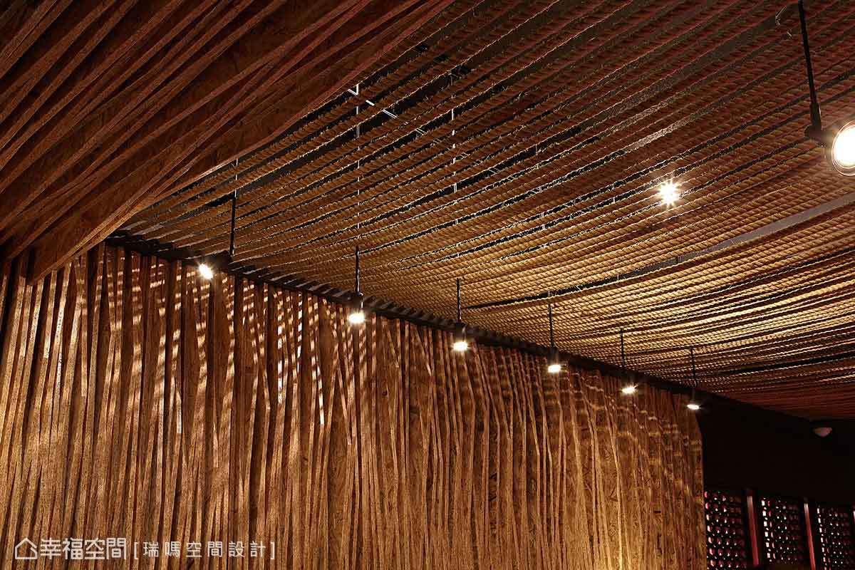 瑞空间设计-室内设计:贴吧红砖:a贴吧夕泽平面设计吧布丁图片