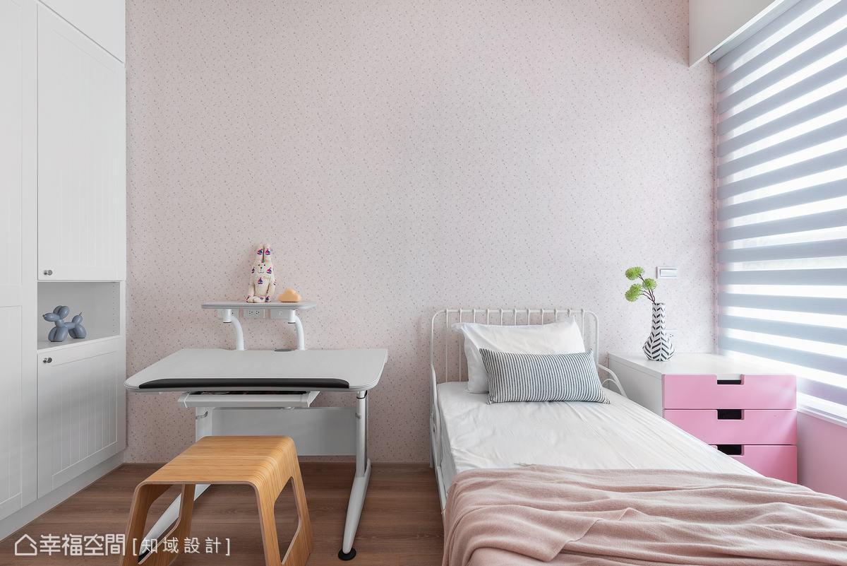 室內設計/裝潢設計 案例
