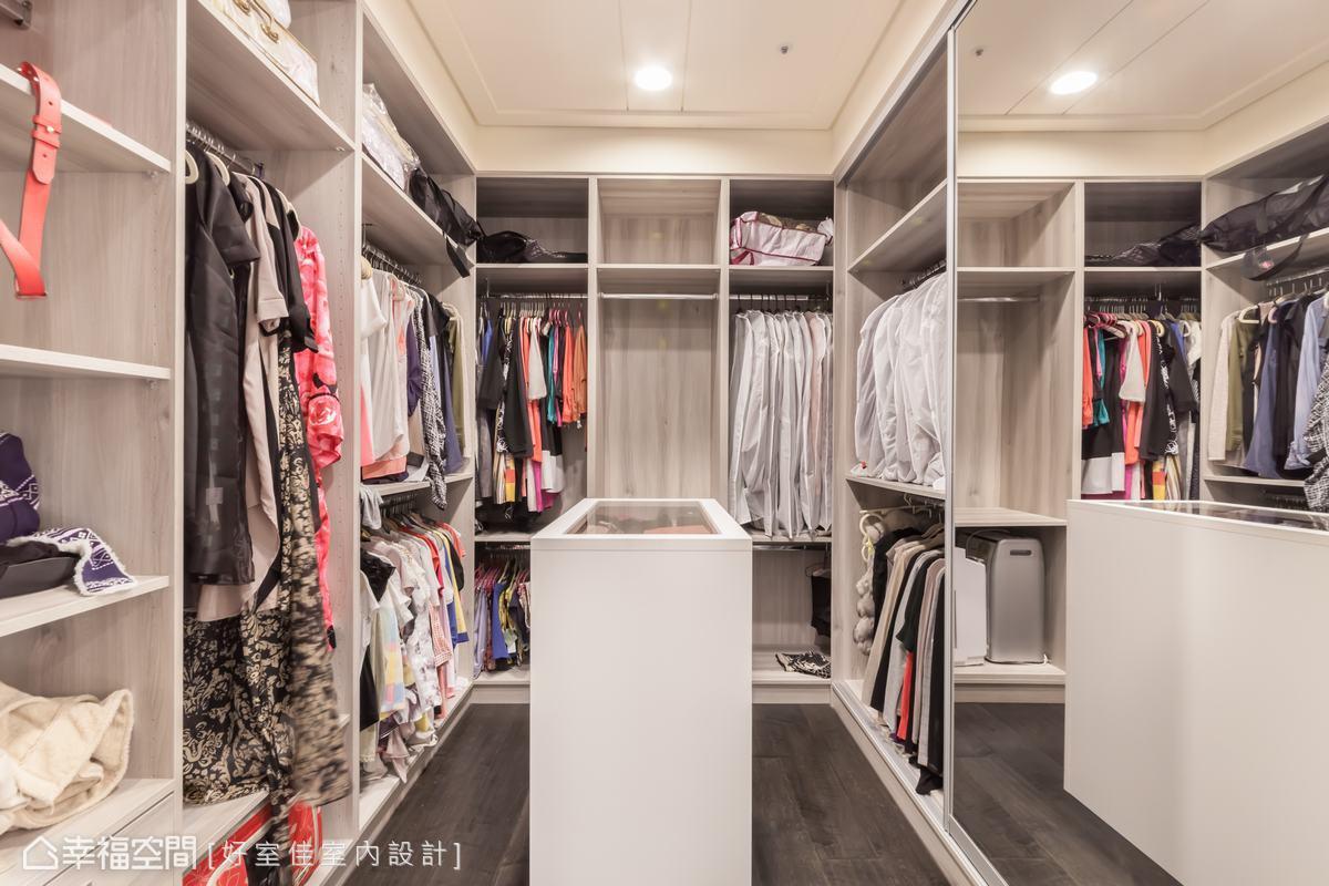 創造屬於你的 時尚概念簡約宅