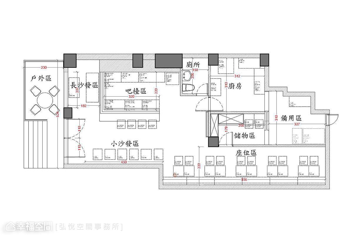 台北_PLAN B