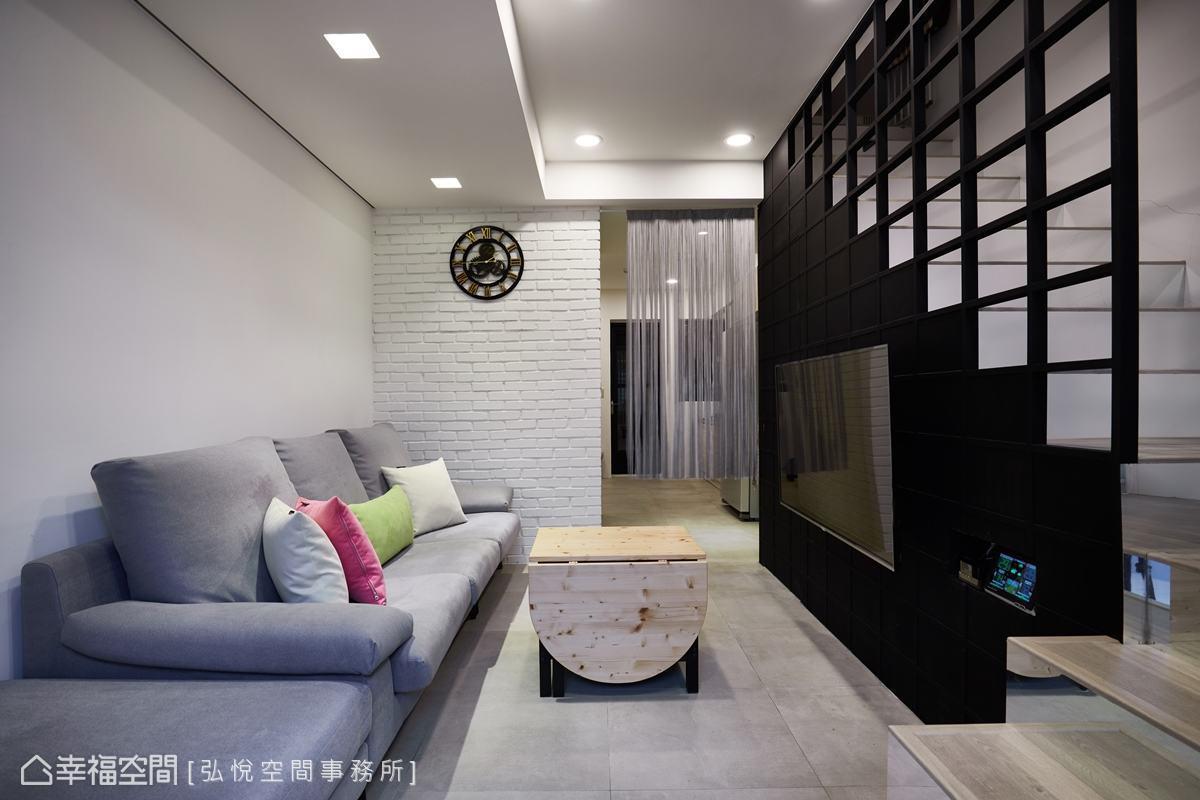 中和_興南路_張公館