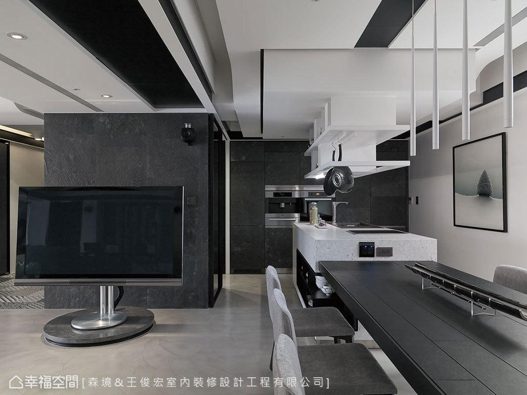 designer01_319_09.jpg