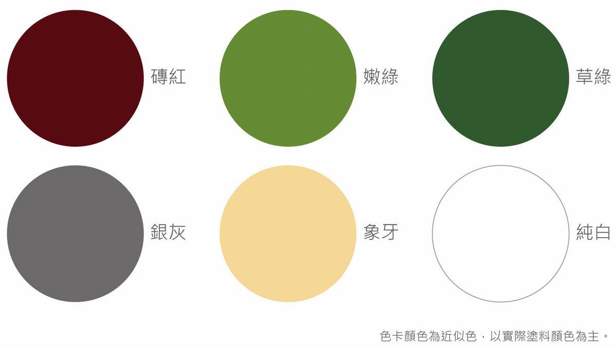 designer01_321_03.jpg