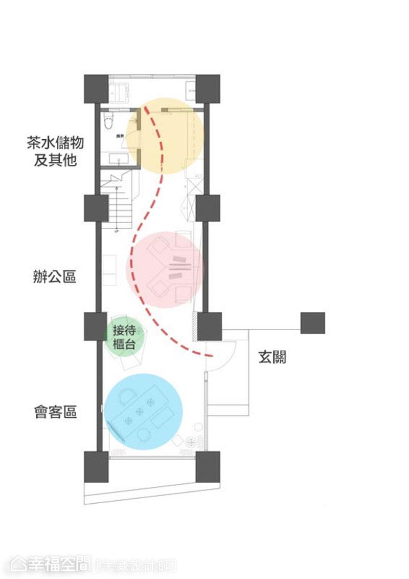 topic01_381_03.jpg