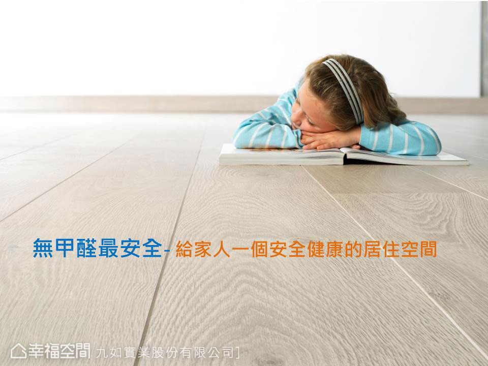 topic_02_234_05.jpg