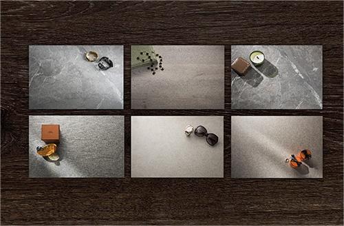brand102_banner_news1.jpg