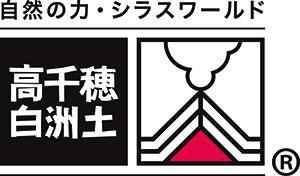 issue12_94_02.jpg