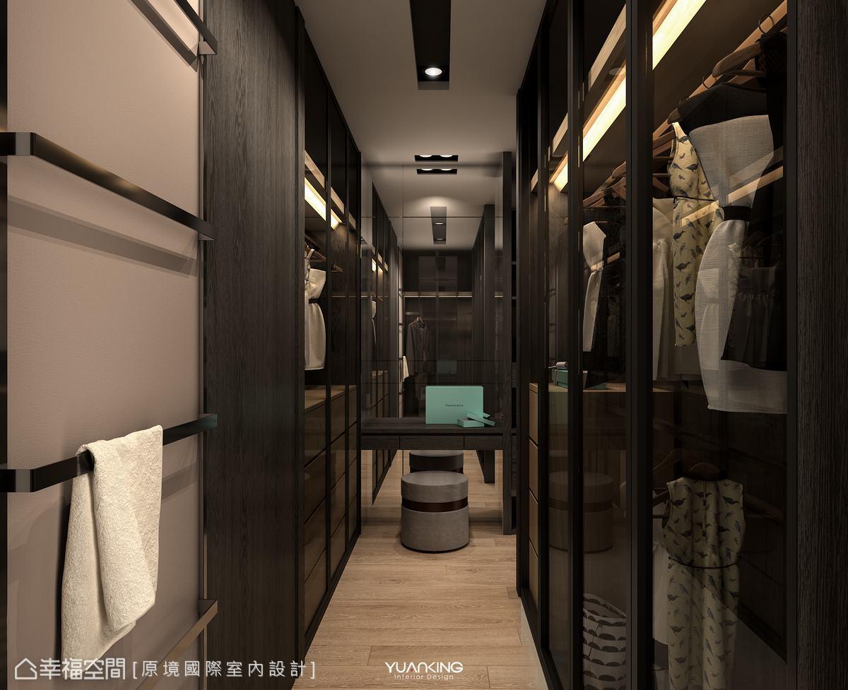 現代時尚-暖心宅