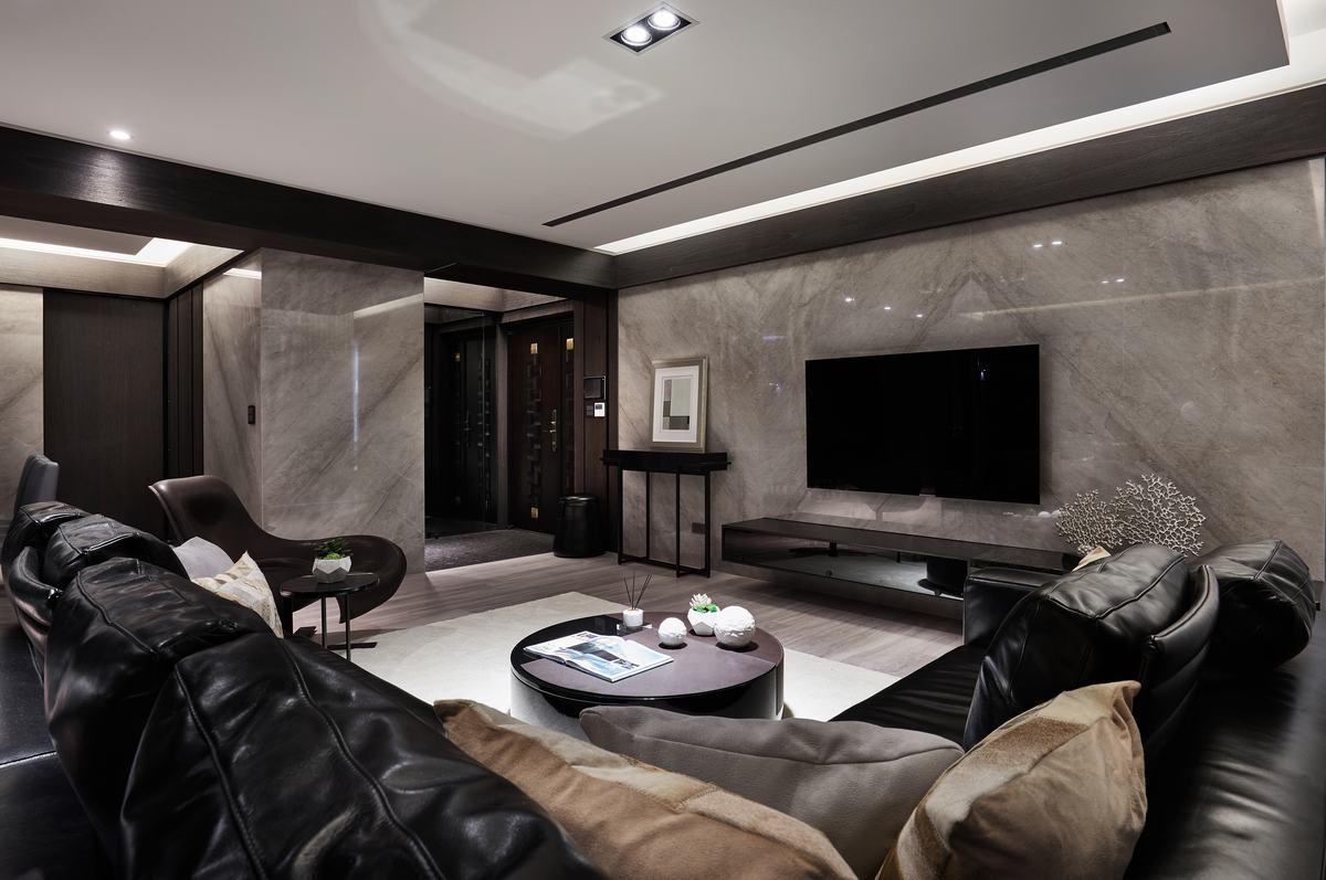 好宅經典設計 建構生活美好藍圖
