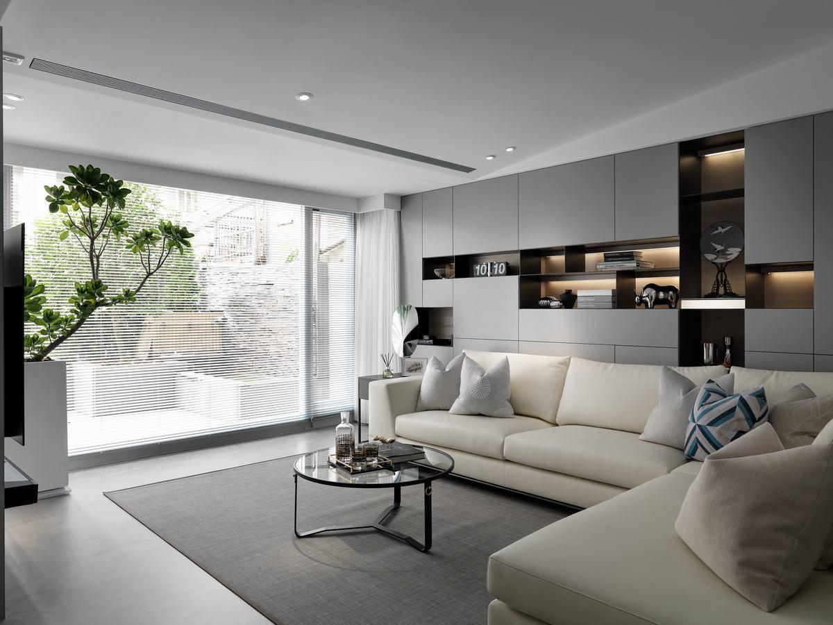 40年老屋大整頓 讓你安心舒適的家
